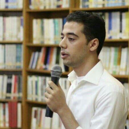 """لمحة حول النزعة الصوفية في """"ديوان مري كالغريبة بي"""" للشاعر أنور الخطيب.. بقلم : جواد العقاد"""