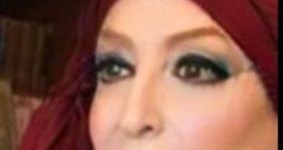 حين ناسمتني.. شعر: د. ربى حبيب سابا