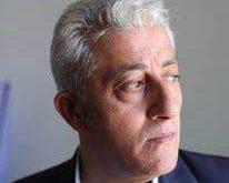 أدباء من فلسطين.. سليم النفار.. شاعر وكاتب