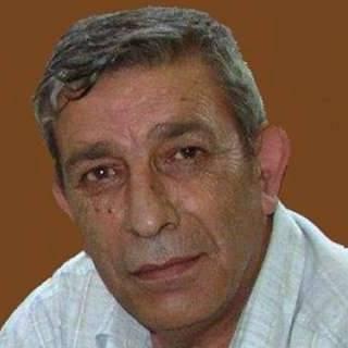 أدباء من فلسطين.. الشاعر راسم المدهون