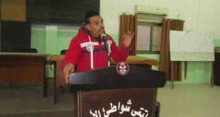 في الريف.. شعر: محمد أبو زريق